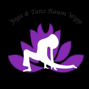 Yoga Tanz Wipperfürth